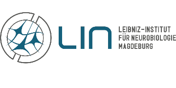 Leibniz Institute for Neurobiology logo
