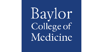 Baylor College of Medicine Department of Psychiatry and Behavioral Sciences logo