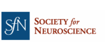 Go to Society for Neuroscience profile