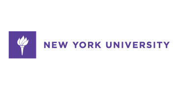 New York University Faculty of Arts and Science logo