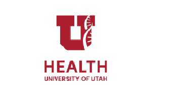 University of Utah, Department of Pediatric Neurology, Bonkowsky Lab logo