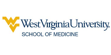 West Virginia University, School of Medicine, Department of Neuroscience, Brown Laboratory logo