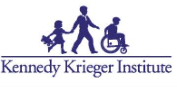 Kennedy Krieger Institute  logo
