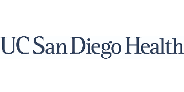 Univ. of California San Diego-Dept. of Pediatrics, Cherqui Lab logo