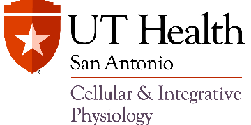 University of Texas Health Science Center, San Antonio logo