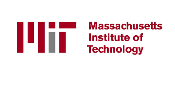 Massachusetts Institute of Technology (MIT) – McGovern Institute for Brain Research logo