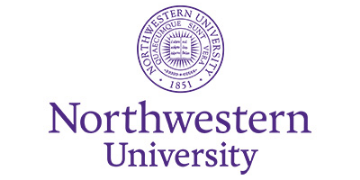 Northwestern University, Feinberg School of Medicine, Department of Cell and Developmental Biology logo
