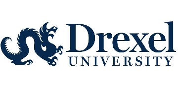 Drexel University, Garcia lab logo