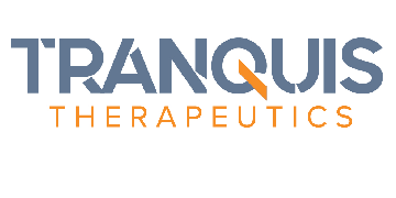 Tranquis Therapeutics logo