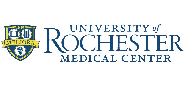 University of Rochester Medical Center, Department of Anesthesiology, Wojtovich Lab logo