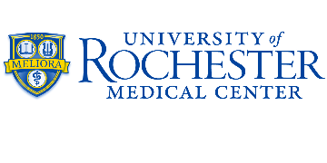 Nedergaard Lab, Center for Translational Neuromedicine, University of Rochester logo
