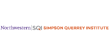Simpson Querrey Institute at Northwestern University (The Stupp Laboratory)  logo