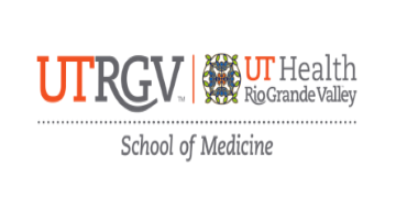 The University of Texas Rio Grande Valley logo