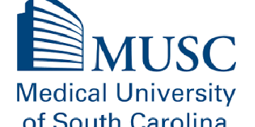 Medical University of South Carolina Department of Neuroscience logo
